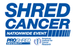 PROSHRED New York Aiming to Raise $75,000 on National Cancer Survivors Day