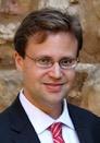 Prof. Markus J. Buehler, MIT, Feyman Prizewinner - Theory