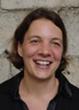 Prof. Michelle Y. Simmons, UNSW, Feynman Prizewinner - Experimental