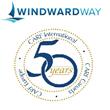Windward Way Receives CARF Accreditation