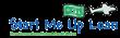 logo for the Start Me Up Loan Program