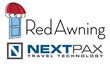 RedAwning.com Announces Full Integration With NextPax Travel Technology Software