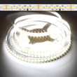 Constant Current LED strip Lights from Solid Apollo
