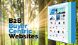 B2B Buyer Centric Websites provide shoppers with a Dedicated Checkout Expereince