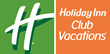 Holiday Inn Club Vacations® Brand to Double Resort Properties and Add Seven Sales Centers in Four States