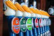 Pelican Brewing Company award-winning craft beer