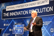 SAFE Energy Security Leadership Council Releases National Strategy for Energy Security: The Innovation Revolution