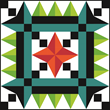 AccuQuilt Announces the Quilt Block Design Contest Winners