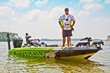 Pro Fisherman Scott Suggs Signs Sponsorship with Popticals Sunglasses Company