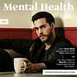 Mediaplanet and TV Star Chris Wood Flips the Script on Mental Health By Taking Aim at Prevailing Stereotypes