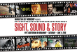 "The Post Production Event of the Year, ""Sight, Sound & Story"" Returns to New York City on June 11th"
