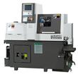 Tsugami/Rem Sales Launches Next Generation of Tsugami CNC Machines