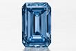 """""""The Oppenheimer Blue"""" Diamond Sold at Geneva Auction"""