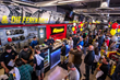 4 Wheel Parts New Jacksonville Store Stages Grand Opening Celebration
