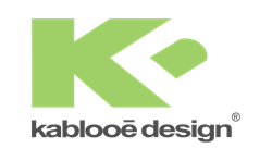 Kablooe - Product Design and Development
