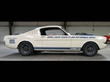 1965 Mustang GT350, classic car, exotic car