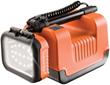 Hazardous Area LED Lighting System that provides 1,500 Lumens of Light
