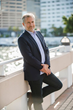 Laurent Fraticelli, General Manager, EAST, Miami
