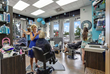 New Sola Salon Studio Suites available in Orange County - Brea, Ca