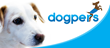 World Patent Marketing Success Group Launches Dogpers, a New Pet Invention that Guarantees Fresh-Smelling and Clean Pets, all the Time!