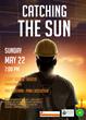 Screening of the New Documentary Catching the Sun in Harrisonburg, VA