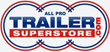 Trailer Superstore Offers Trailers of All Sizes to Facilitate Changing Vehicle Size Preferences