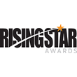 2016 FCW Rising Star Awards Winners Announced