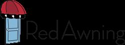 RedAwning logo