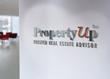 Property Up
