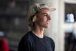 Monster Energy's Curren Caples Takes Second Place at the Red Bull Hart Lines Contest