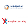 Imagine Learning Now Certified for IMS Global OneRoster™ Standard