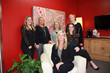 State Farm Agent Celeste Middleton Celebrates Slew of Anniversaries