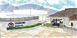 Silicon Valley's Award-winning Stratford School Opens Campus in Altadena
