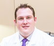 Dr. Travis Schwarz Named 2015 Top Rated O'Fallon Dentist From Find Local Doctors