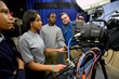 Milton Hershey School Student Awarded Mid-Atlantic Emmy