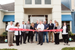 K. Hovnanian® Homes Build On Your Lot Division Hosts Successful Design Studio Launch Party