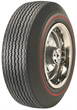 Kelsey Tire Goodyear Speedway Wide Tread Tire
