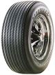 Kelsey Tire Goodyear Polyglas GT Tire