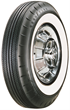 Kelsey Tire Goodyear Custom Super Cushion Tire