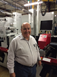 Express Label Adds Mark Andy P5 and Pre-press Capabilities on Road to Growth