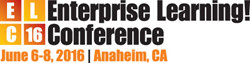 Enterprise Learning! Conference