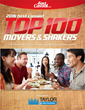 The 2016 Fast Casual Top 100 Movers & Shakers publication is now available for free download.