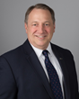 William Lebegern Joins HNTB as Aviation Project Director