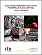 The ITB Group Report: Evolution Versus Revolution in Powertrain Fluid Control