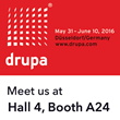 Michelman to Introduce Water-Based Primer Technologies at drupa 2016 for UV Inkjet Press Manufacturers and Owners