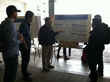 Datiphy Takes Part at SJSU College of Science Student Research Day