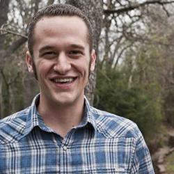 Cody Taylor FrogSlayer Senior Software Developer