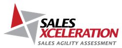 Sales Xceleration Sales Agility Assessment