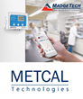 Metcal Technologies and MadgeTech Expanding Cloud Services in Malaysia