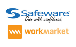 Safeware partners with Work Market to strengthen service network